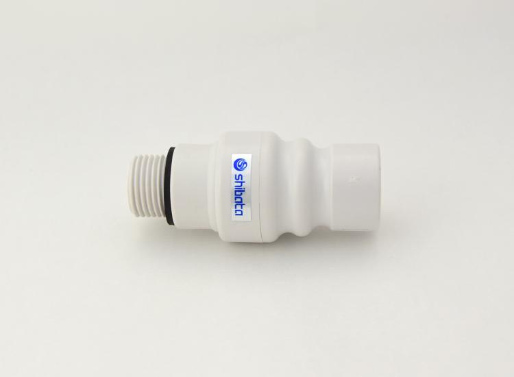 U60G 樹脂製 標準モデル