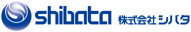 UFB:ウルトラファインバブル(ナノバブル)の 株式会社シバタ